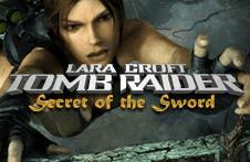 Tomb Raider 2